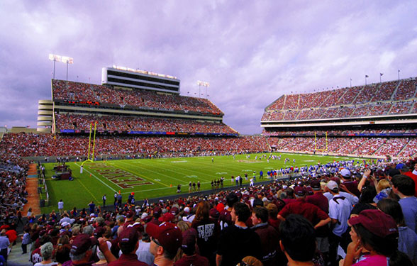 Coulter-KyleField-web